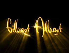 Gilber Albert